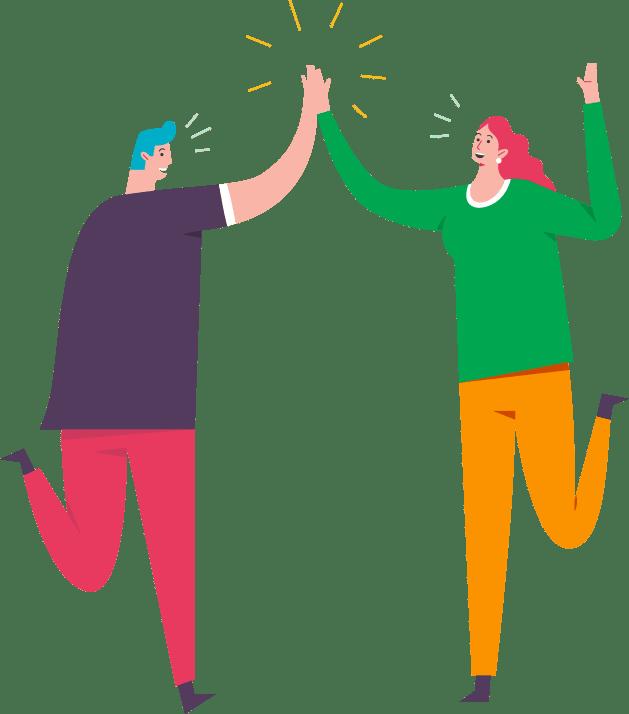 Mejora la experiencia de tus usuarios en tiempo real